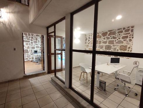 Consultorio ginecologico en Morelia.jpg