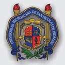 universidad michoacana de san nicolas de hidalgo.jpg