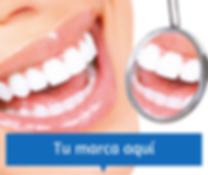 marketing para odontologia 2.png