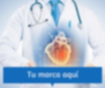 marketing para cardiologia 2.png