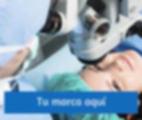 marketing pra oftalmologia 2.png
