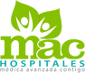 logo mac png.png
