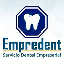marketing para consultorios dentales
