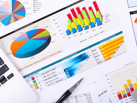 ¿Estás midiendo la publicidad de tu consultorio?