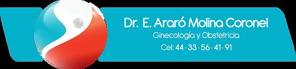 Dr_Araro_Molina.png