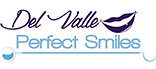marketing para odontologos