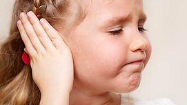 extracción de cuerpos extraños en oídos