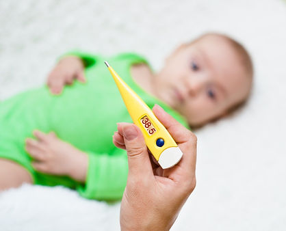 faringoamigdalitis otorrino pediatria