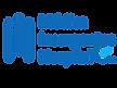 logo MIH PNG.png