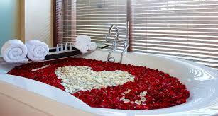 flower bath.jpg