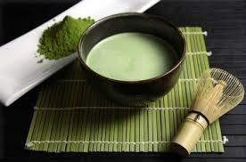 Green-Tea-Therapy.jpg