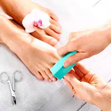 pedicure no polish.jpg