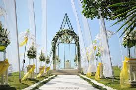 BALI WEDDING DECO.jpg