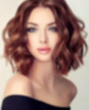 Salon-Hair_women1.jpg