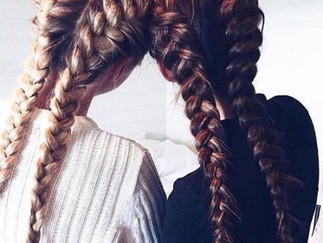 French-Braid-Tips.jpg