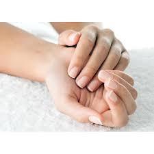 manicure no polish.jpg
