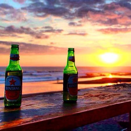 echo beach sunset.jpg
