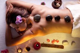 spa-treatments.jpg