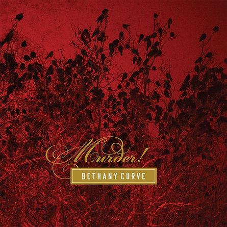 BethanyCurve_Murder_CD.jpg