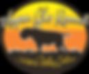 Aspen+Glo+Kennel3+logo.png