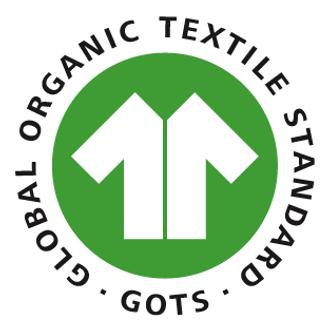 gots-logo_web_2018.png