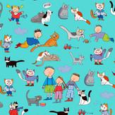 44 Gatti(1).jpg