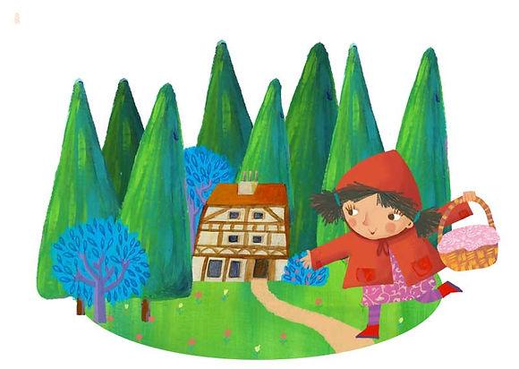 cappuccettorosso-bosco.jpg