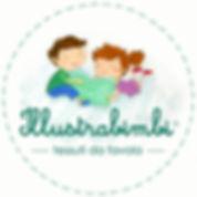 logo_illustrrabimbi_mail.jpg