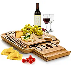 cheese board set.png