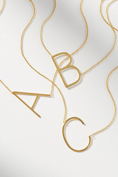 monogram necklace.jpg