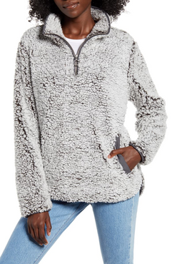 sherpa pullover.png