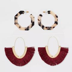 baublebar earrings.png