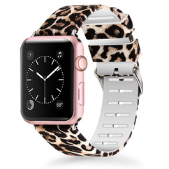 leopard apple band.jpg