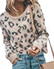 leopard fuzzy sweater.png
