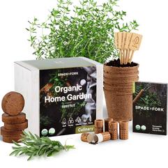 garden kit.png