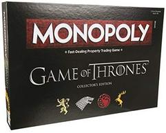 got monopoly.png