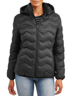 puffer jacket.png