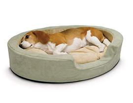 heated bed.JPG