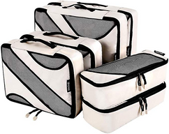 packing cube set.png