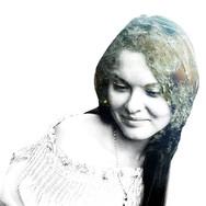 Кристина Коваль