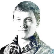 Анатолий Ухов