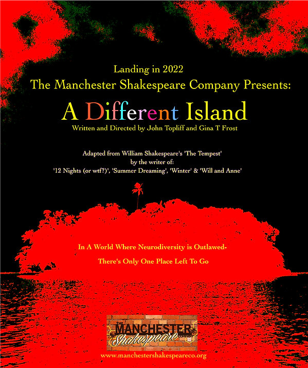 Different island poster red.jpg