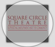 Square Circle Theatre