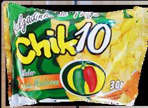 Chik10