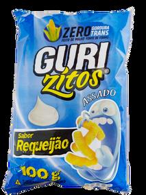 Gurizitos_Requeijao