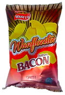 Wanflositos Bacon.png