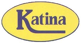 Logo Katina