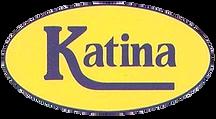 Logo Katina.png