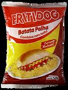 Fritidog Batata Palha.png