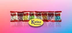Good Snacks Banner Katina